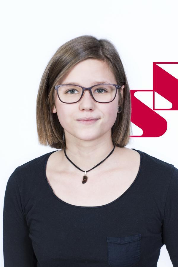 Lara Antoni