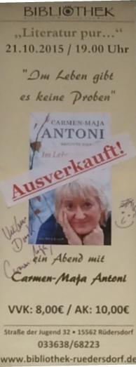 Antoni201510
