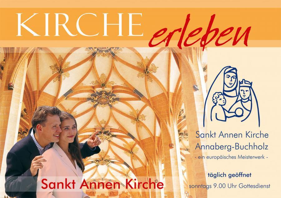 Kirche_erleben_St.Annenkirche