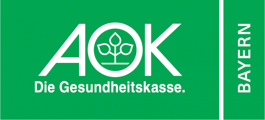 AOK Direktion Passau