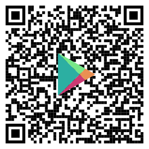 App- Android