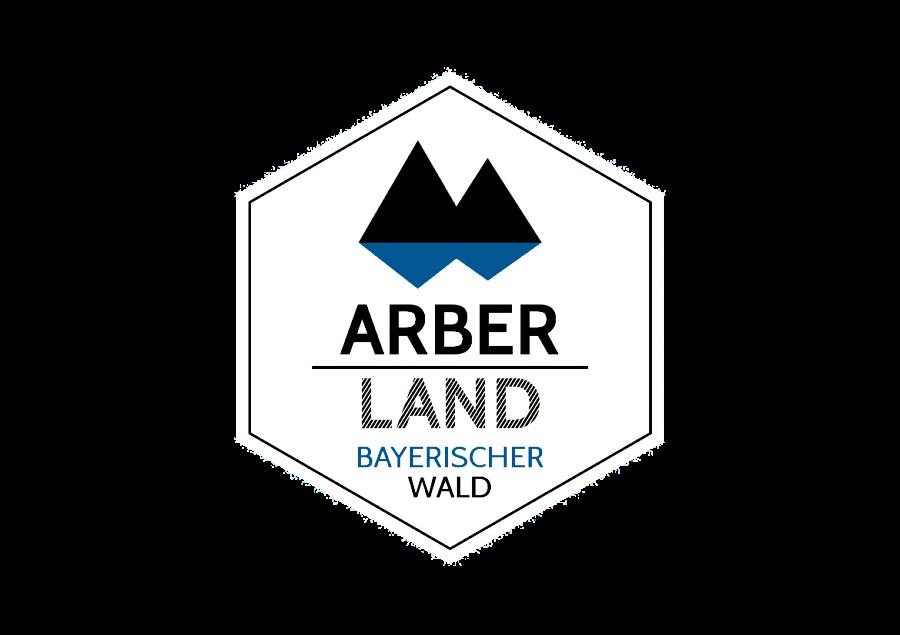 Aberland Logo
