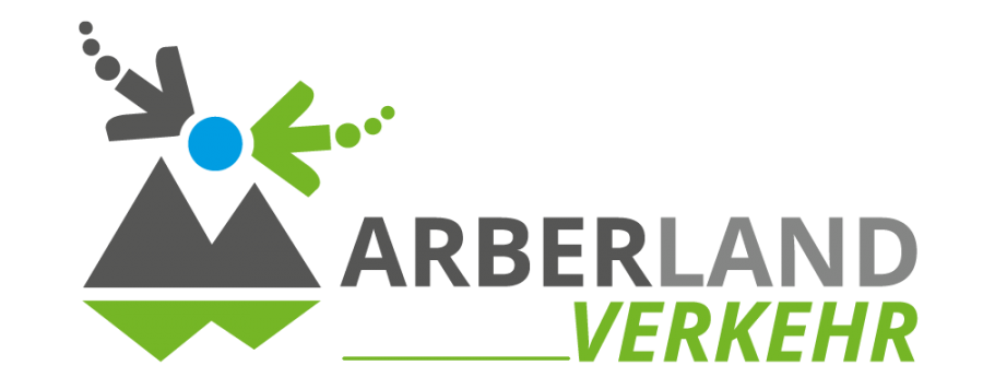 Arberland Verkehr