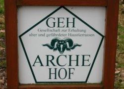 Archehof