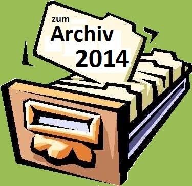 Archiv 14