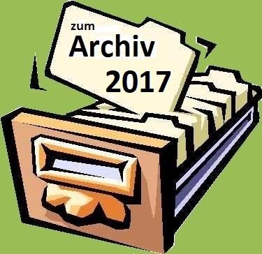 Archiv 2017