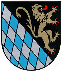 Wappen Argenthal