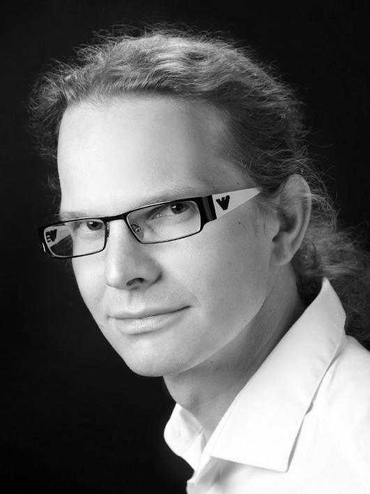 Arne Rudiger