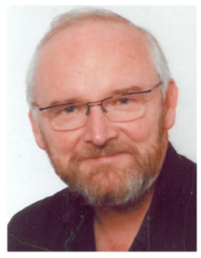 Arno Panske