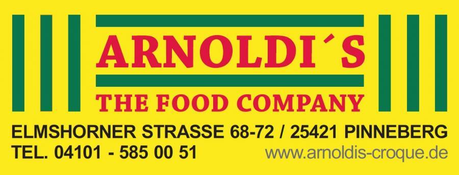 Arnoldis