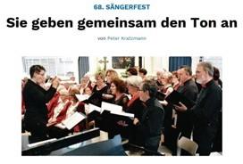 Harpstedt 2018