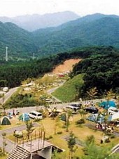 Asahi in Japan