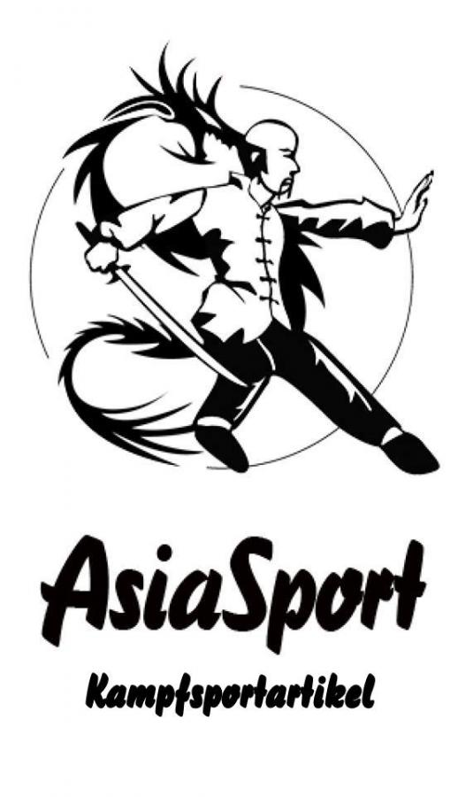 AsiaSport