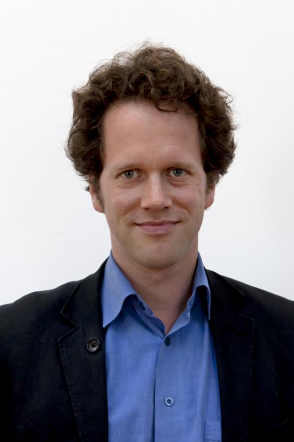 Asmus Trautsch