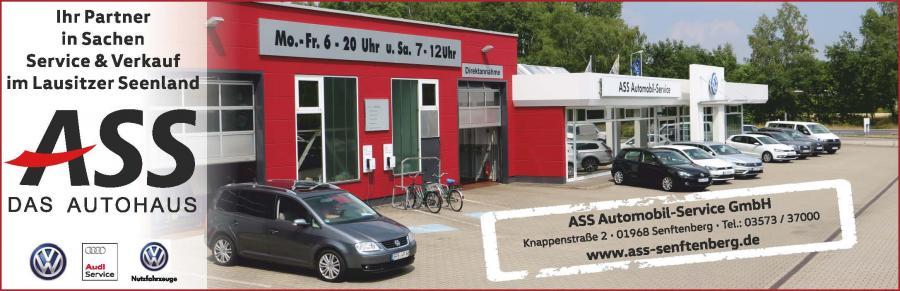 Anzeige Heide Extra 02/18 ASS