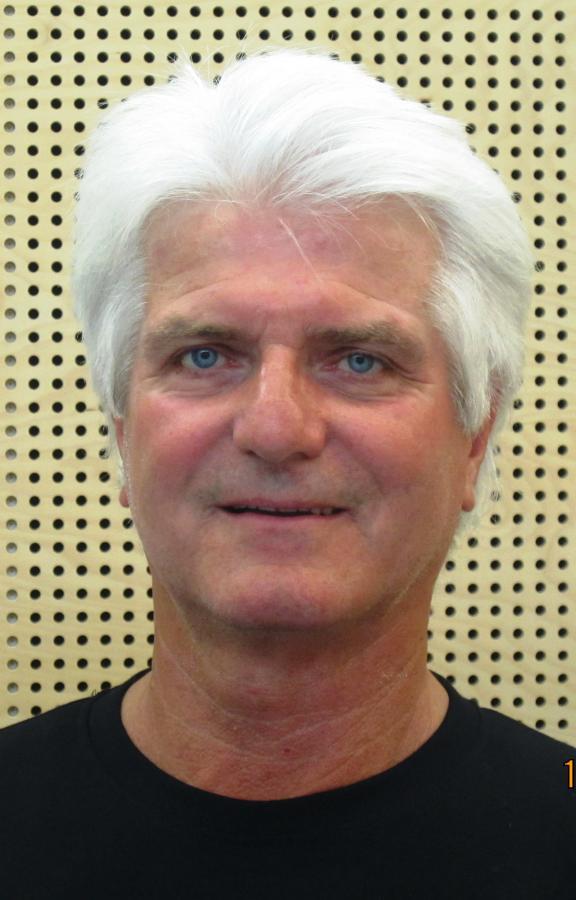 Peter Aßbeck