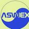 Logo ASWEX