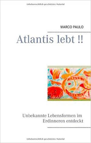 Atlantis-lebt!