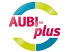 aubiplus_sm