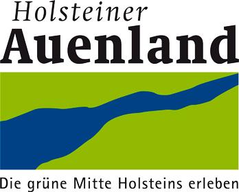 Holsteiner Auenland