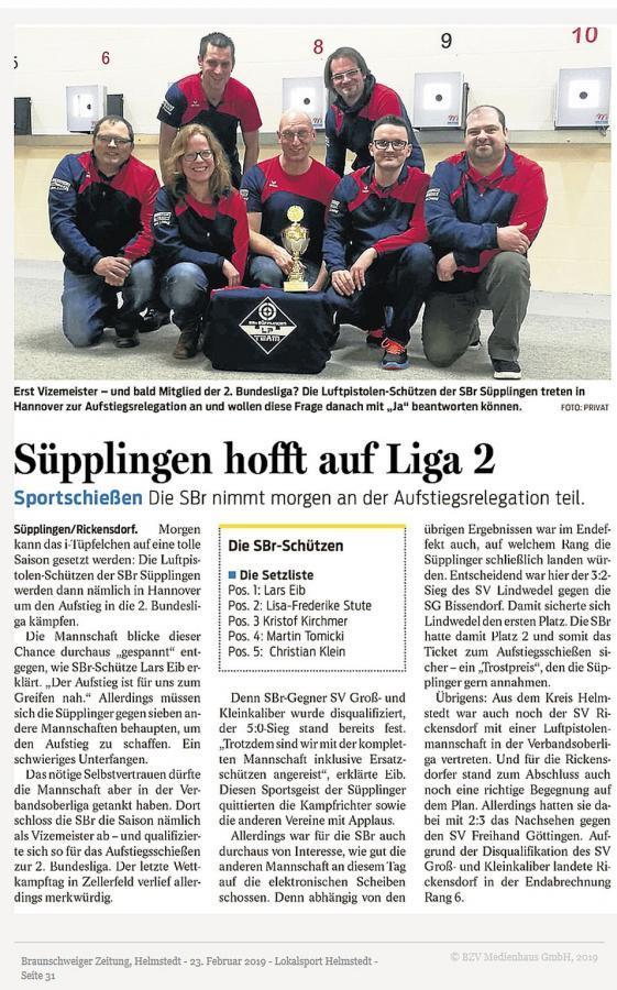 Relegation Aufstieg Liga 2