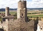 Ruine Brandenburg