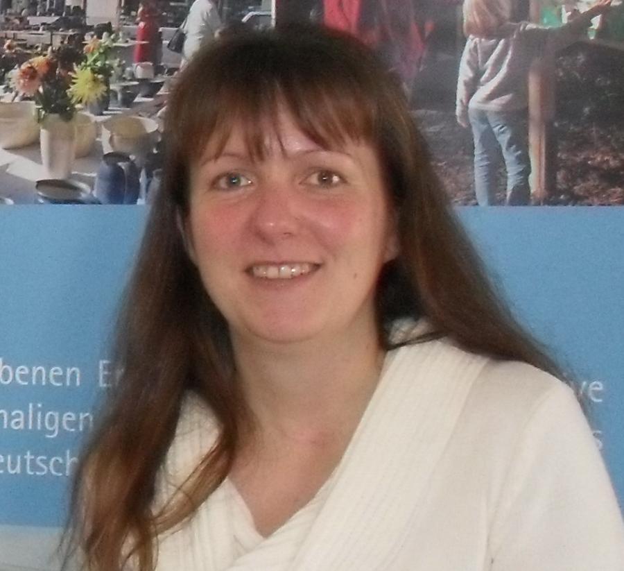 Claudia Röder