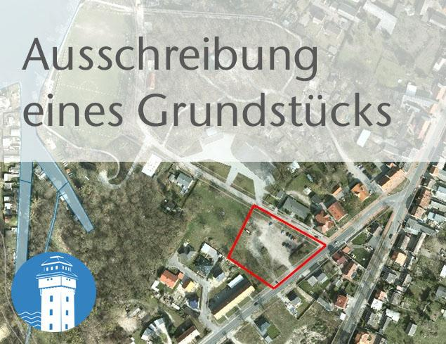 Grundstücksverkauf OT Hennickendorf
