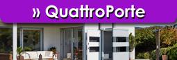 Weiter zu den Impressionen des Aussenliftes QuattroPorte