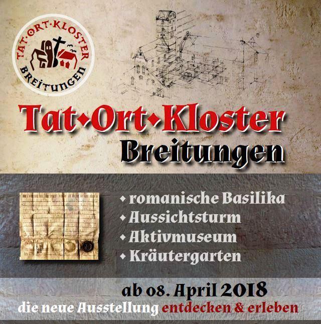 Ausstellung Event