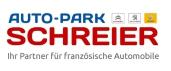 Auto-Park Schreier
