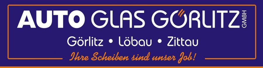 Autoglas Görlitz GmbH