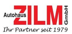 Autohaus Zilm