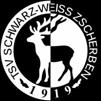TSV Schwarz-Weiß Zscherben