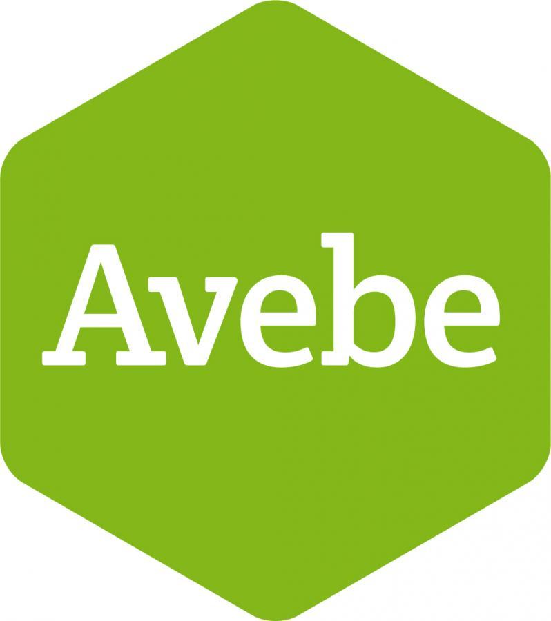 AVEBE Logo
