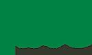 AWG-Logo