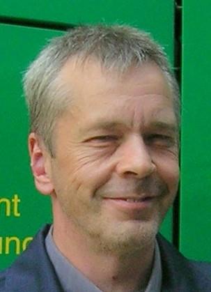 Axel Schidlowski