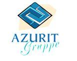 Azurit