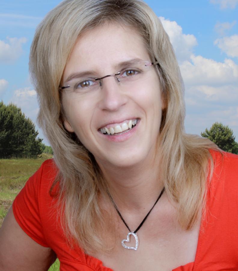 Brita Hannemann