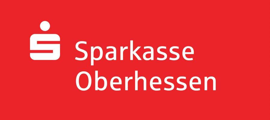 Logo_Sparkasse_Oberhessen