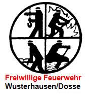 Feuerwehr Wusterhausen/Dosse