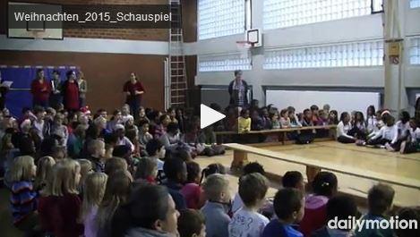 Weihnachtsbasar_2015_Schauspiel