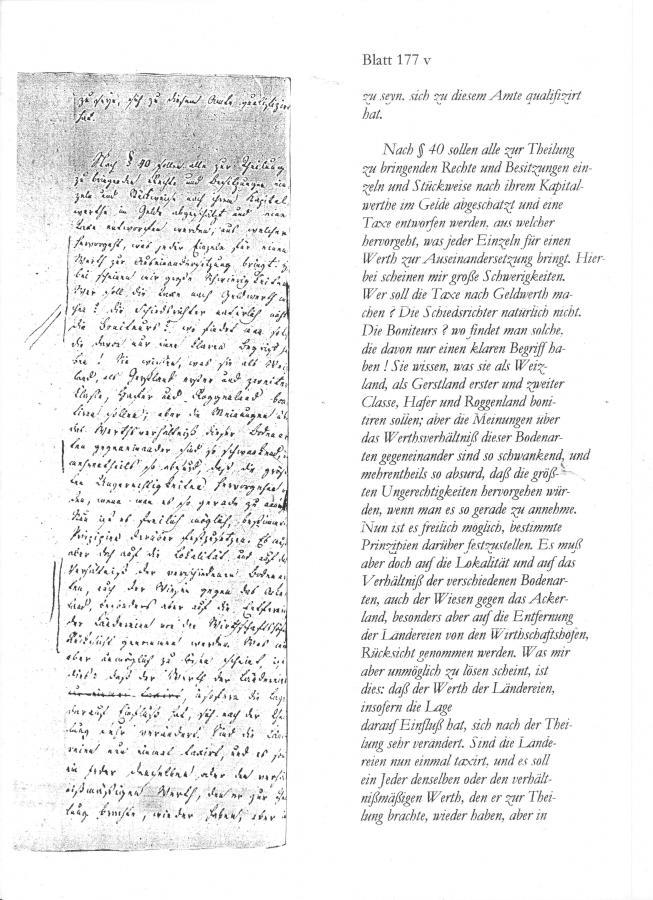 Mai 1809 - 8