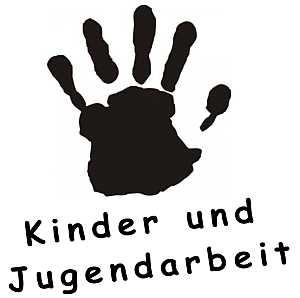 Kinder- und Jugendarbeit Westerstetten-Vorderdenkental