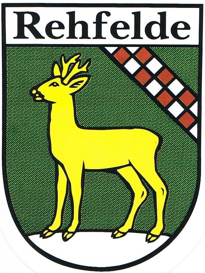 Logo Rehfelde
