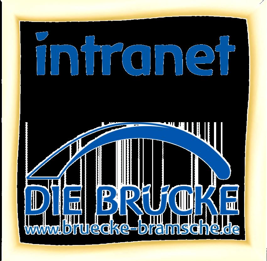 DB-intern