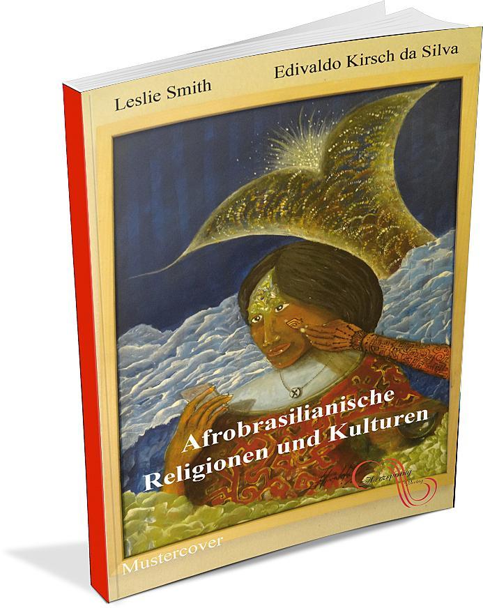Afrobrasilianische Religionen und Kulturen