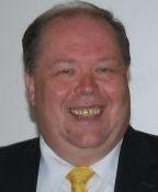 Klaus Mersrbrock,Vorsitzender BWG Langeln