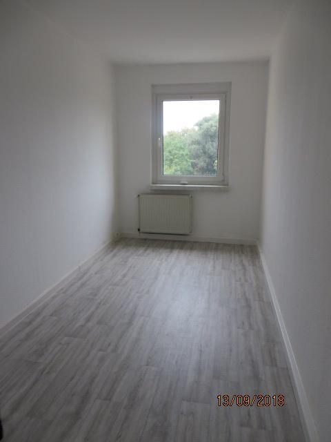 Zimmer 1224 0401