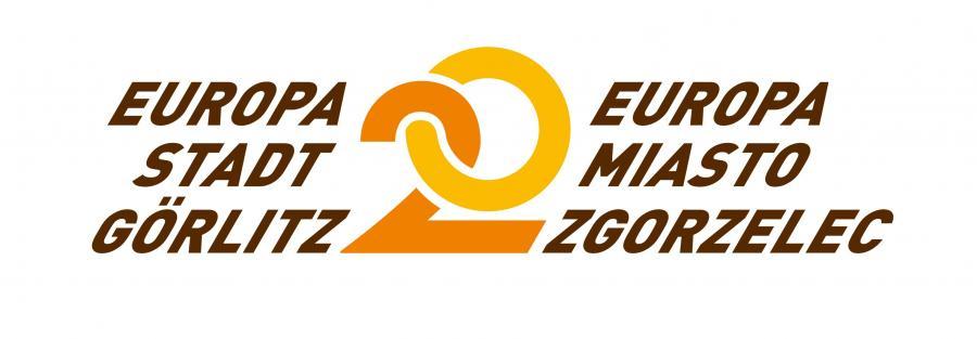 20 Jahre Europastadt Görlitz-Zgorzelec